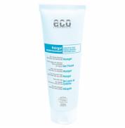 Гель для укладки волос Eco Cosmetics 125 мл