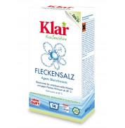 Средство для удаления пятен отбеливающее Klar 400 г