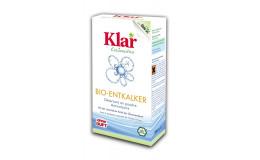 Средство для удаления накипи Klar 280 г