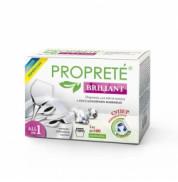 Порошок для посудомоечных машин Proprete 1 кг