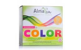 Порошок стиральный Color Almawin