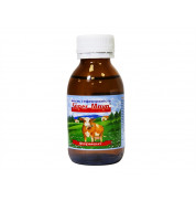 Фермент жидкий молокосвёртывающий (реннин) Super Maya 88 мл