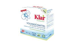 Порошок стиральный универсальный Klar 1,1кг