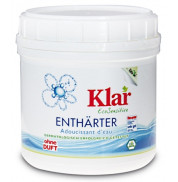 Смягчитель воды для стирки Klar 325г