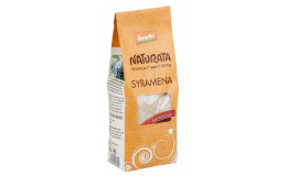 Сахар тростниковый Syramena Naturata 500 г