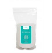 Соль морская мелкого помола Skarby okeanu 1 кг