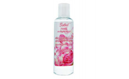 Мицеллярная розовая вода Selale