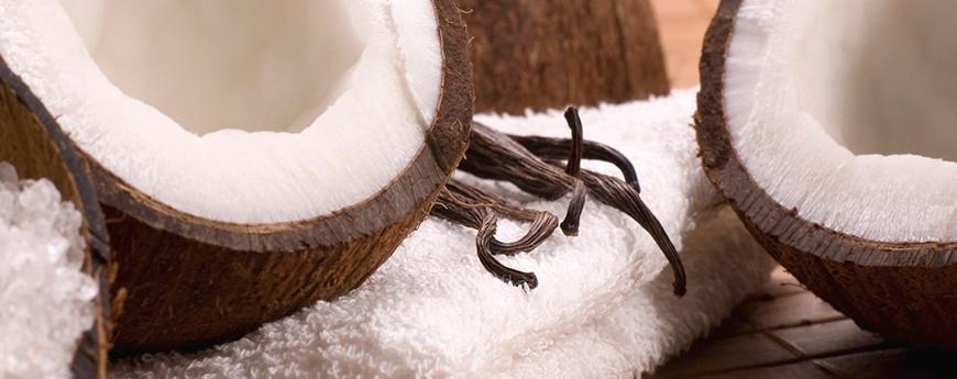 Кокосовое масло: семь бед – один ответ